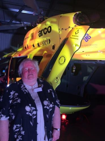 Air Ambulance 7.6.16 -1