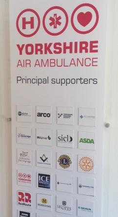 Air Ambulance 7.6.16 -4